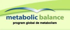 logo-metabolic-balance.jpg